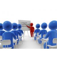 Formazione sulla sicurezza del personale scolastico