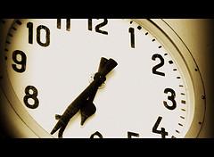 Ore di insegnamento eccedenti l'orario d'obbligo