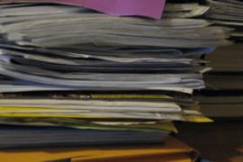 Concorso per Dirigenti scolastici:  l'informativa Miur sul regolamento