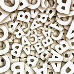 Dalla grammatica valenziale alla formazione linguistica degli insegnanti