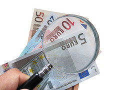 Trattamento pensionistico  complementare
