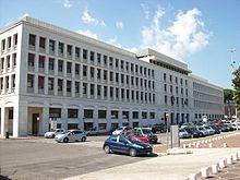 Analisi critica della legge n.107/2015