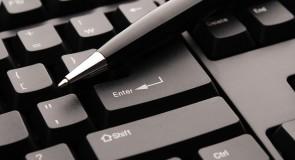 """Sicurezza informatica, """"misure minime"""" obbligatorie per le scuole"""
