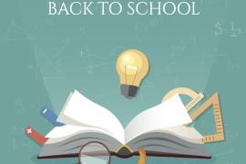 Scuola e Amministrazione: in arrivo grandi novità
