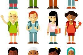 Legge 107/2015 e insegnamento alternativo alla Religione Cattolica