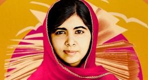 Malala, libertà e istruzione delle donne da Nobel