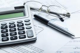 Dossier PON: dalla GPU al SIF 2020 gestione documentale e certificazione di spesa