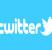 Riscrivere i Classici attraverso Twitter