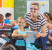 Novità per il sostegno degli alunni disabili