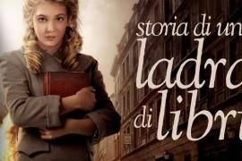 Liesel, la bambina che salvava i libri