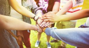 La riforma dell'insegnamento di sostegno