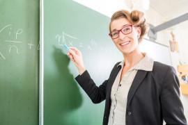 """Studenti semianalfabeti? La """"carica dei 600"""" prof è tardiva"""
