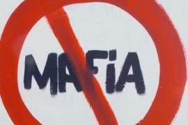 #21marzo. Conversando di scuola e di mafia