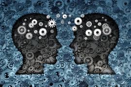 Riflessività e ricerca-azione per la 'produttività' dell'insegnamento