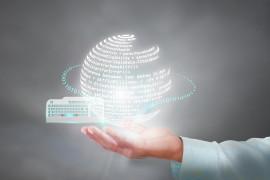 Anac, nuovi obblighi di trasparenza dei dati relativi ai titolari di incarichi