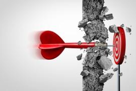 Prove di prestazione e compiti di realtà: tendenze, errori, rischi