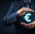 Gestione separata Inps e nuove aliquote 2017- Interesse legale 2017