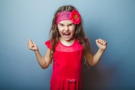 La valutazione del comportamento degli alunni