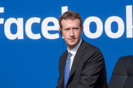 Maggio 2017. Social network, apocalittici o integrati?