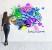 Questioni di formazione e di formatori, di obblighi e competenze