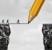 La riforma della pubblica amministrazione