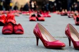 Congedo per le donne vittime di violenza di genere