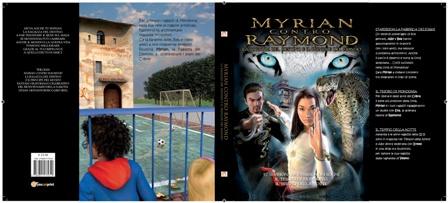 cover-myrian-contro-raymond-001