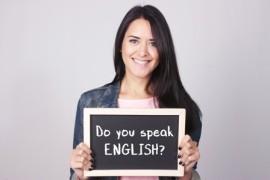 Insegnamento della lingua inglese nella scuola primaria