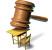 Arriva anche una sentenza a confermare il diritto d'accesso agli atti del docente che si vede negare il bonus premiale