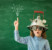 La valutazione degli esami universitari per l'accesso ai concorsi a cattedra