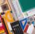 Attività ATA a supporto dei progetti PON: guida per una gestione efficiente