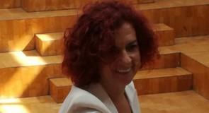 Riforma AFAM, cala il sipario sul mandato di Angela D'Onghia