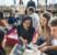 Puglia, la carica delle 111 biblioteche. Oltre 2 milioni a quelle scolastiche
