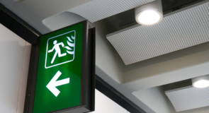 Sicurezza sul lavoro: il primo passo è l'informazione