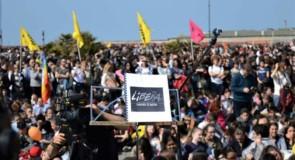 """""""Terra, solchi di verità e giustizia"""": il 21 marzo a Foggia per ribadire il NO alle mafie"""
