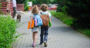 Inadempimento dell'obbligo d'istruzione: la responsabilità penale dei genitori