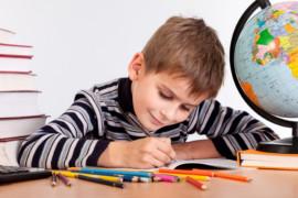 """""""Tempus vivendi"""": concorso letterario internazionale aperto anche alle scuole"""