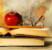 Adozione dei libri di testo e formazione dei docenti: quali vincoli, quali libertà