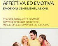 L'educazione affettiva ed emotiva