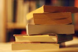 Concorso a Dirigente scolastico – prove scritte