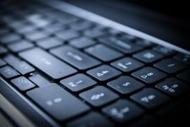 L'informatica nell'Ufficio di segreteria
