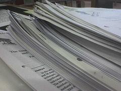 Concorso per Dirigenti scolastici:  slitta la pubblicazione del bando