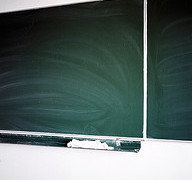 Risultati scolastici e responsabilità del DS