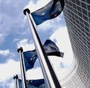 Una competenza per l'Europa del Novecento
