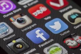 Il contrasto al bullismo e al cyberbullismo