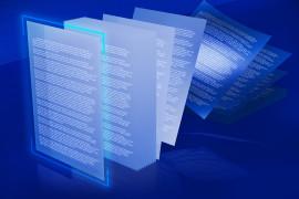Dematerializzazione, trasparenzae tipologie di procedimento
