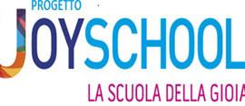 Joyschool: star bene a scuola  imparando con gioia