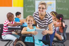 """PON """"Per la Scuola"""" programmazione 2014/2020: competenze e ambienti per l'apprendimento (Circolare Miur 38115 del 18.12.2017)"""