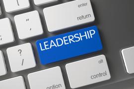 Nuove indicazioni e conferme per una leadership di qualità