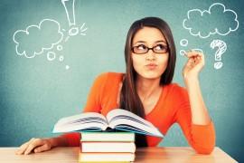 L'alternanza scuola lavoro alla prova dei fatti